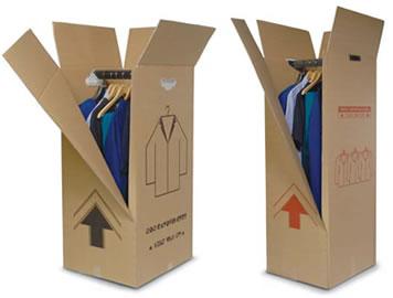 Scatole per bottiglie scatole portaabiti barbero pietro - Scatole porta abiti ...